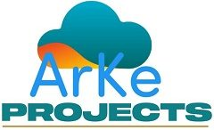 ARKE Projects
